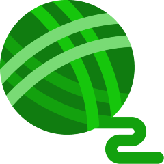 Yarn on Skype Emoticons 1.2